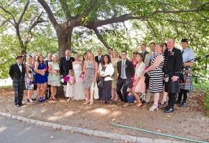 09_Diane & Ian Wedding__Lo Res_AM