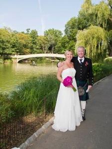 17_Diane & Ian Wedding__Lo Res_AM