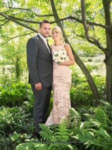 06_Georgina & Shaun Wedding_WEB_W_AM