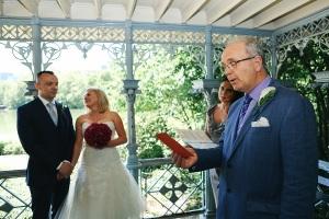 S&H Central Park Wedding (16)