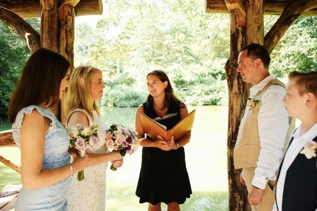 JK central park wedding wagner cove 1