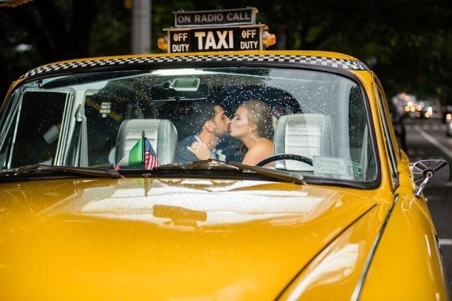 Central Park Wedding_8571a