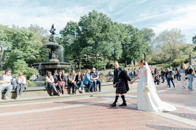 LA Bethesda Terrace Central Park Wedding_174_Full Res