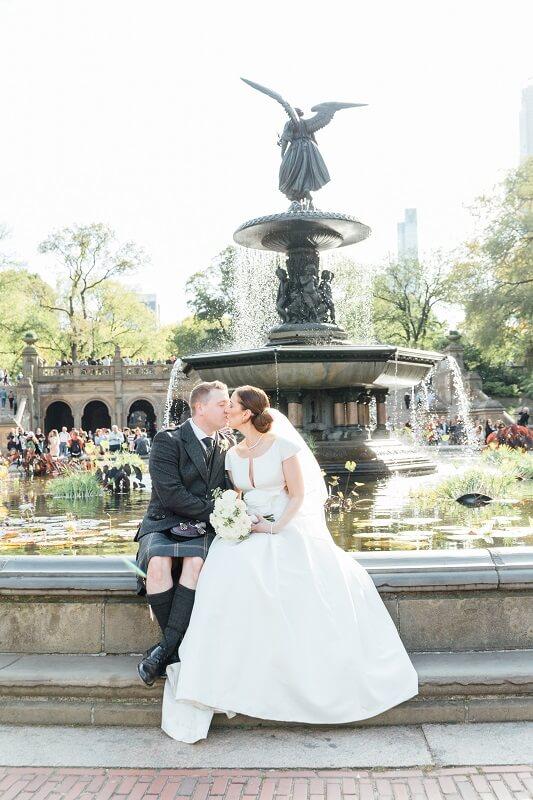 LA Bethesda Terrace Central Park Wedding_180_Full Res